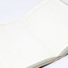 Kép 3/5 - 200 oldalas notesz