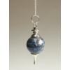 Kép 12/15 - lapis lazuli inga