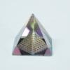 Kép 6/8 - Mini piramis a piramisban különleges dekoráció
