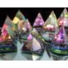 Kép 1/9 - kristálypiramisok több féle változatban