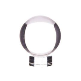 3 cm-es üveggömb