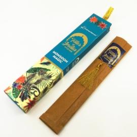 India Meséi - exkluzív díszdobozos füstölő