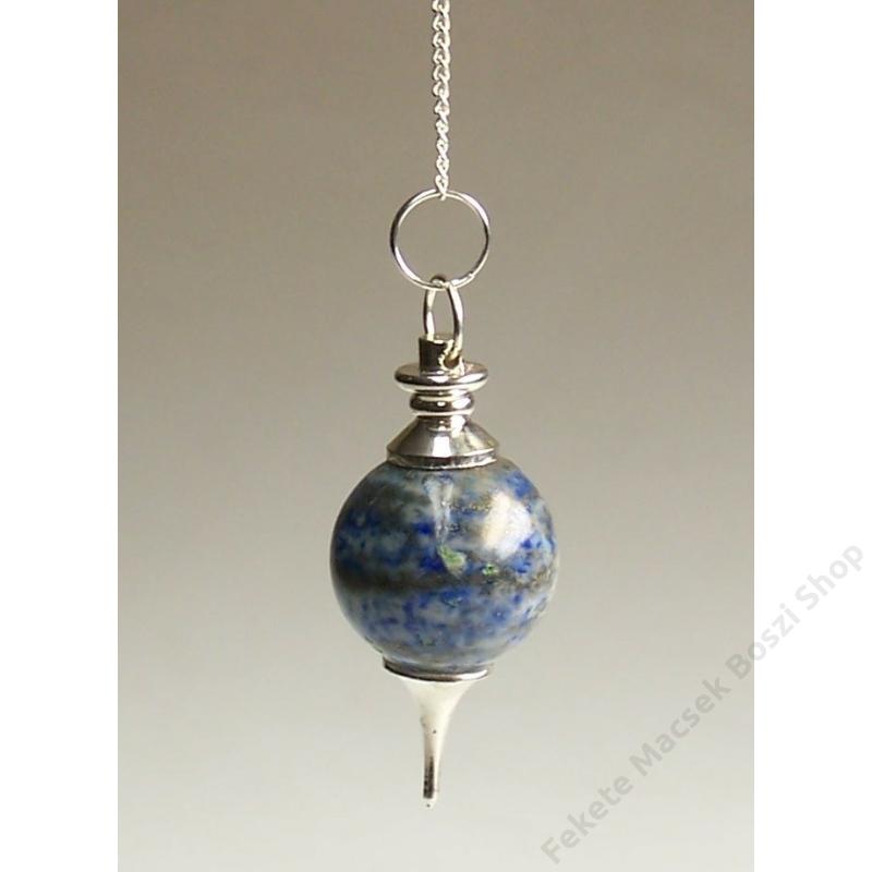 lapis lazuli inga
