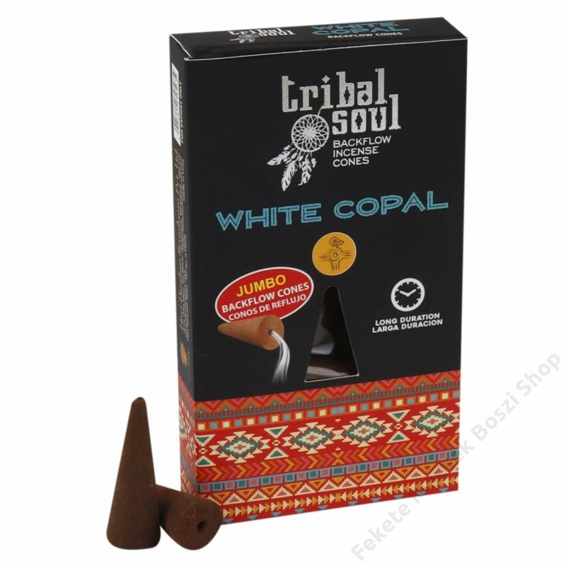 különleges indián illatok folyékony füst