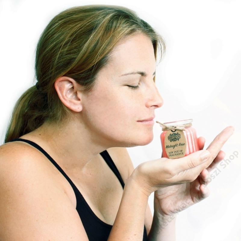 minőségi illatok széles választékban