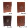 Kép 4/9 - választható drágaköves napló típusok