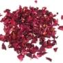 Kép 3/3 - Szárított rózsaszirom csomag
