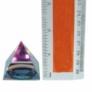 Kép 5/8 - Kb. 4, 5cm-es méretű mini piramisok