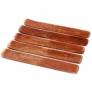 Kép 3/4 - Hagyományos füstölő tartó alátét