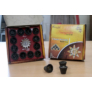 Kép 4/6 - különleges füstölőgyanta készlet ajándéknak is kiváló