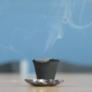 Kép 5/6 - egyszerűen használható füstölőgyanta