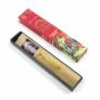 Kép 4/5 - Minden füstölő illat India egy sajátos oldaláról mesél a különleges illatokon keresztül.