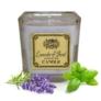 Kép 7/8 - Tiszta, minőségi illóolajokat megkomponált különleges illatok.
