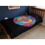 Kép 3/4 - Ideális ágytakarónak egyszemélyes ágyra